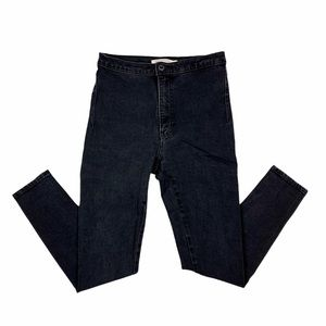 LEVI'S Runaround Super Skinny Jeans